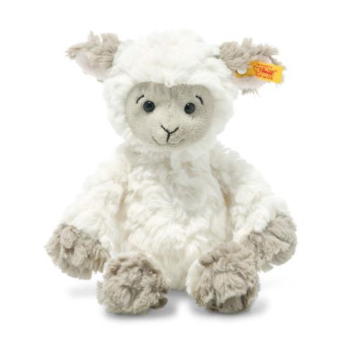 Lita lamb, small EAN 073946