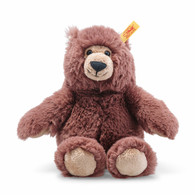 Bella Bear, small EAN 113871