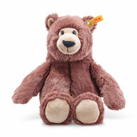 Bella Bear, medium EAN 113840