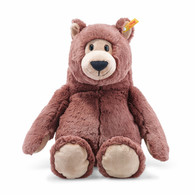 Bella Bear, large EAN 113857
