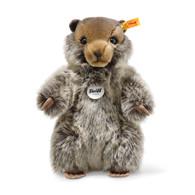 Burri Marmot EAN 084133