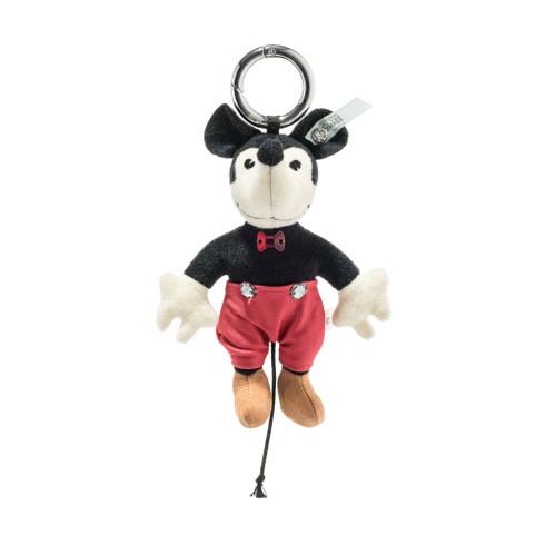 Disney Mickey Mouse Pendant EAN 355646