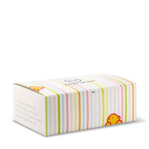 Size 6 Gift Box