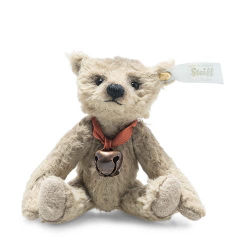 The 2021 Gift bear