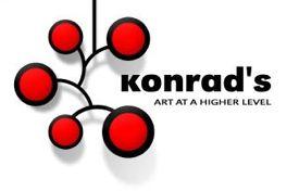 Konrad's Mobiles