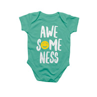 Awesomeness Bodysuit