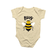 Busy Bee Bodysuit