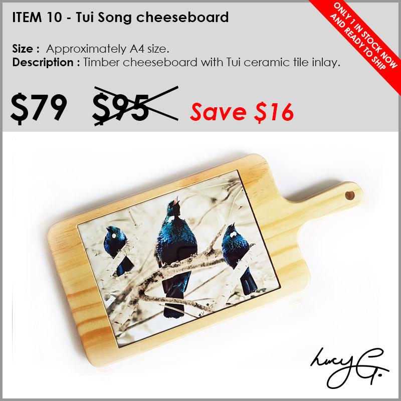 10-cheeseboard.jpg