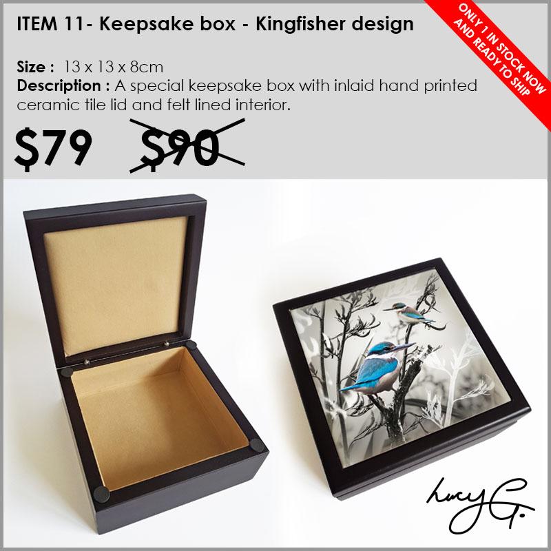 11-keepsake-box.jpg