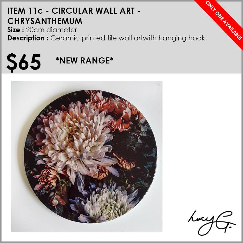 11d-chrysanthemum.jpg