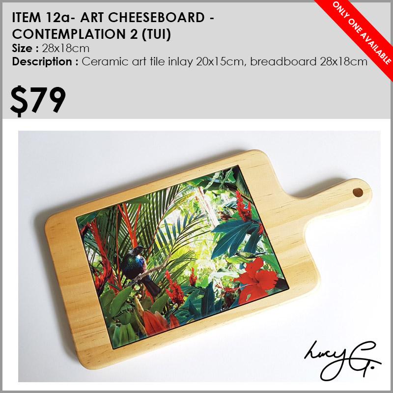 12a-cheeseboard-contemplation-2.jpg