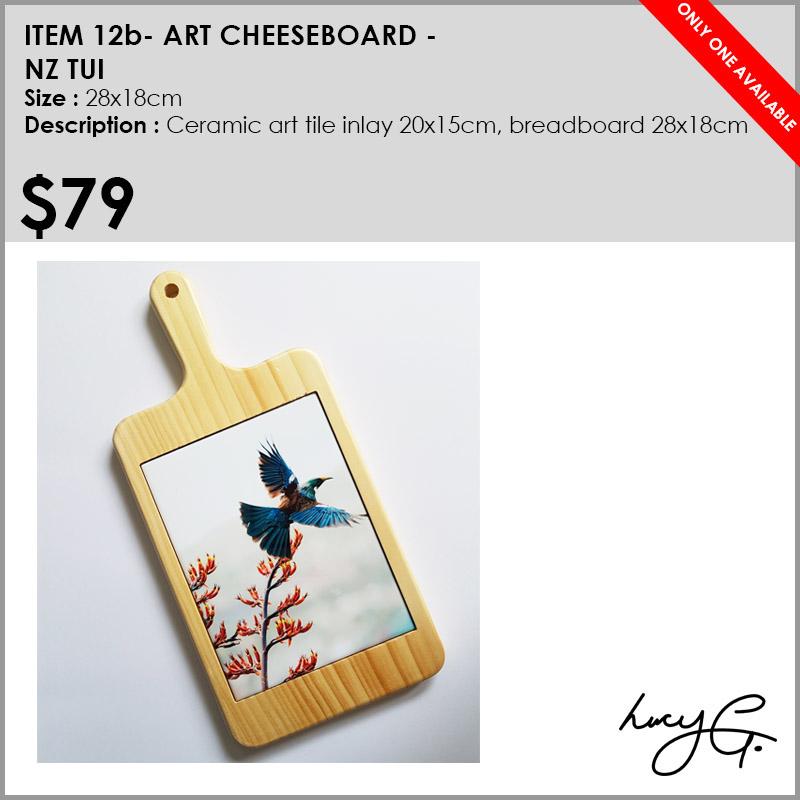 12b-cheeseboard-nz-tui.jpg