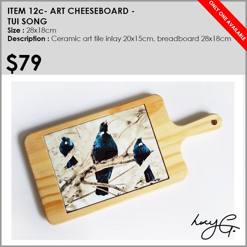 12c-cheeseboard-tui-song.jpg