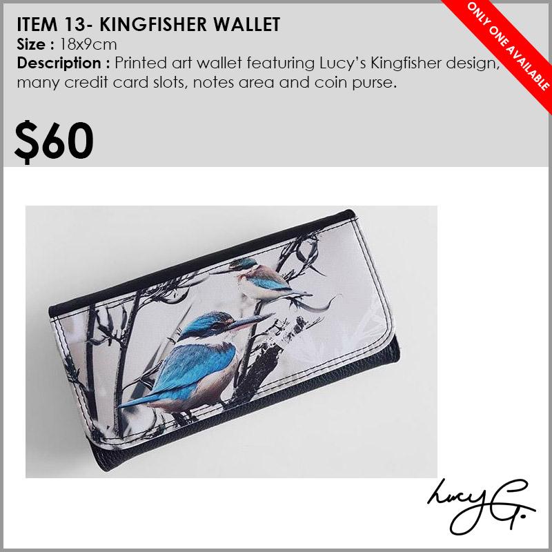 13-wallet.jpg