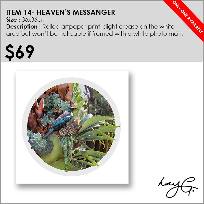 14-heavens-messanger.jpg