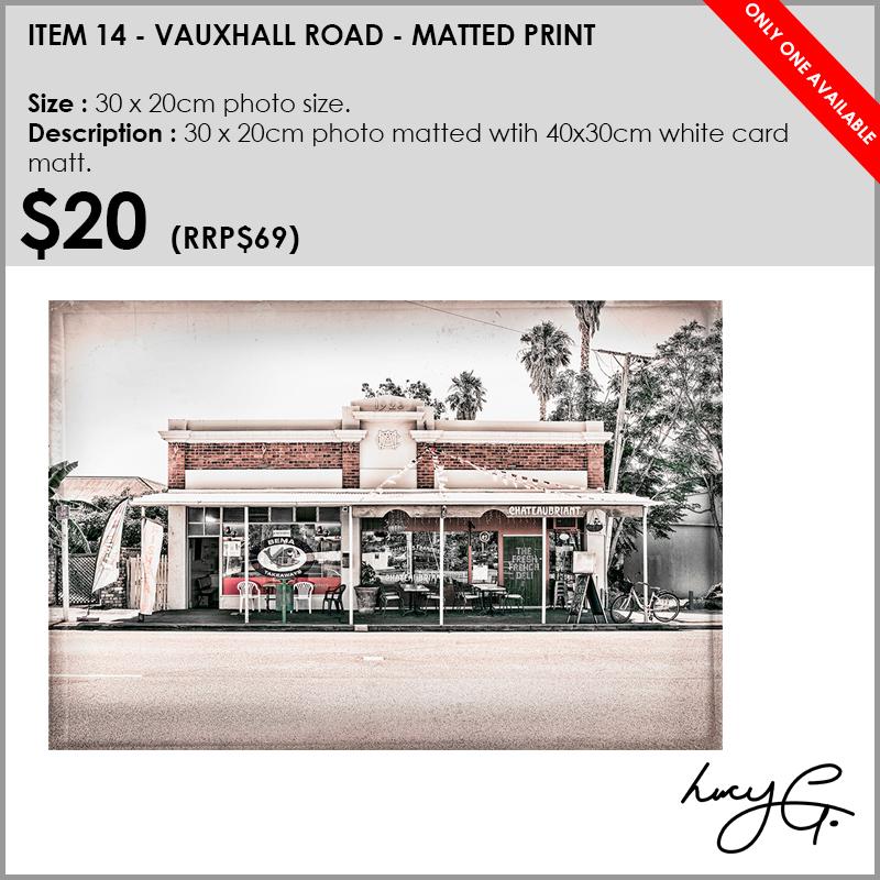 14-vauxhall-road.jpg