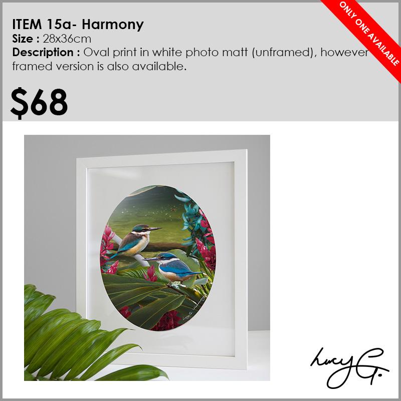 15a-harmony.jpg