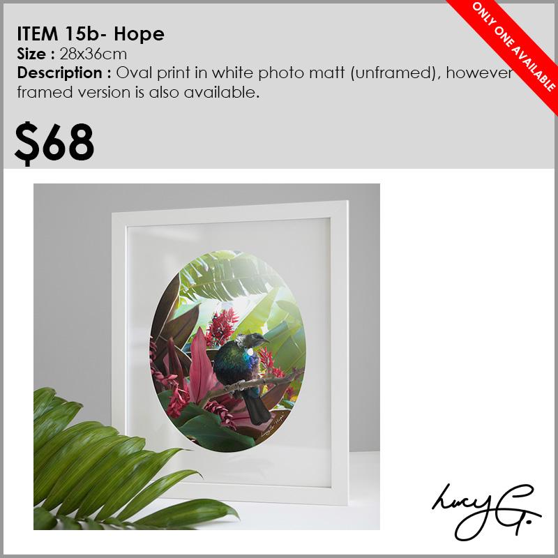 15b-hope.jpg