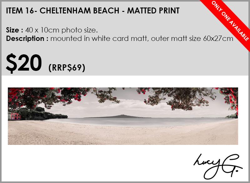 16-cheltenham-beach.jpg
