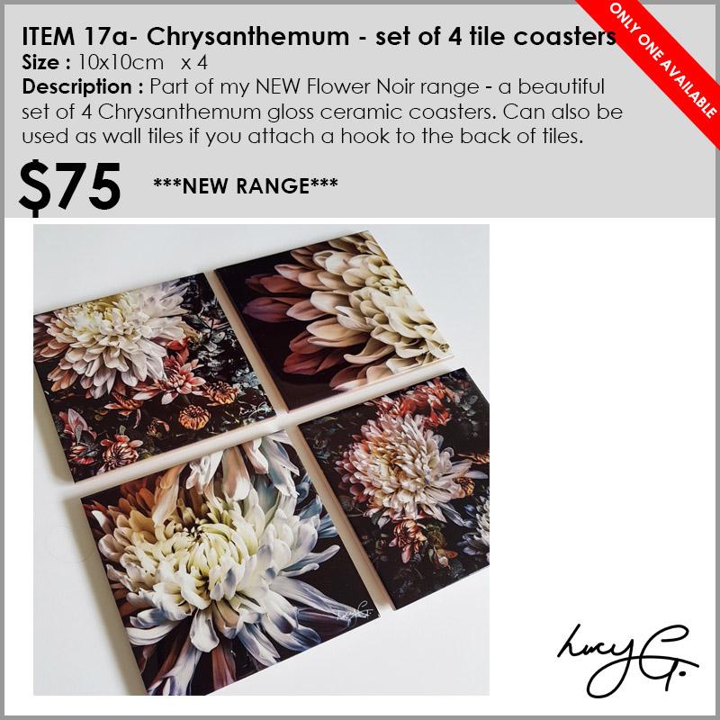 17a-chrysanthemum-coasters.jpg