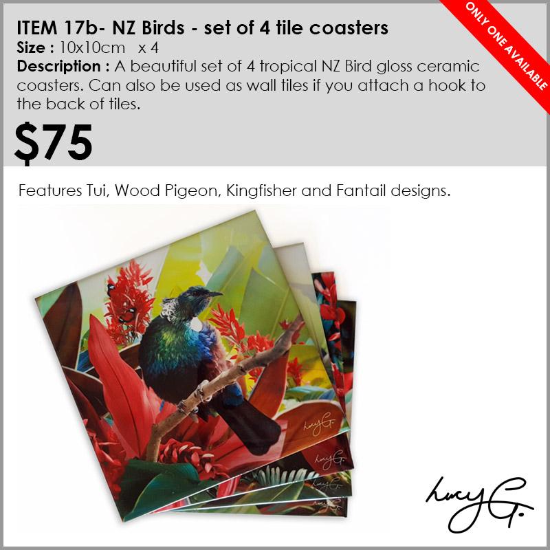 17b-bird-coasters-colour.jpg