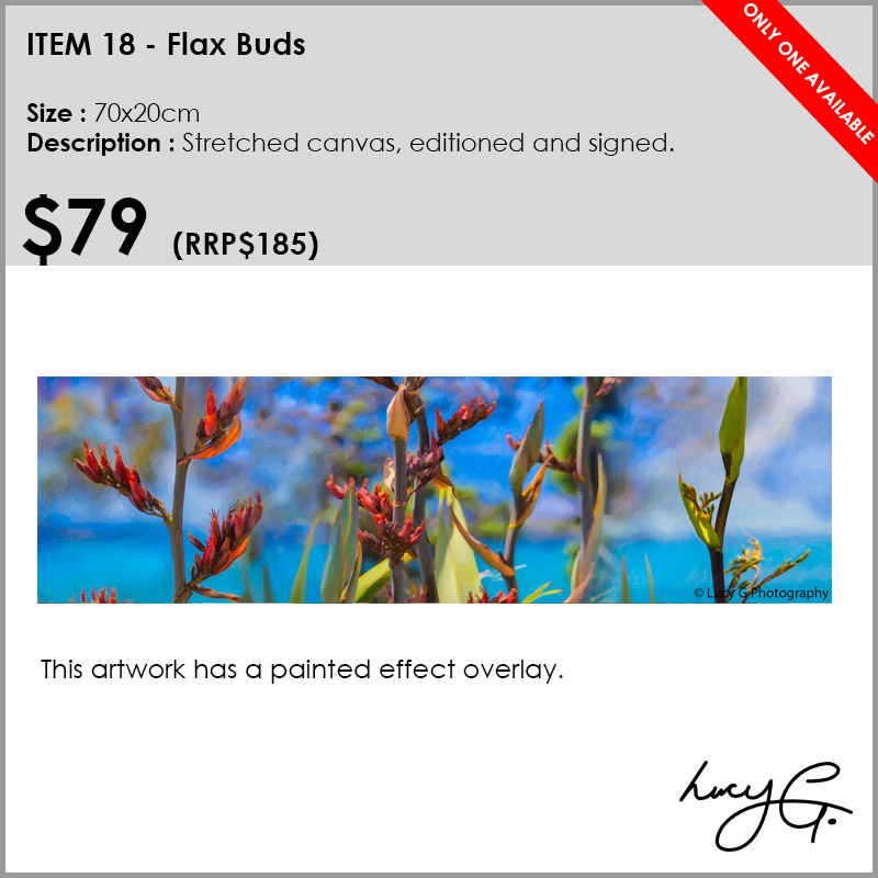 18-flax-buds.jpg
