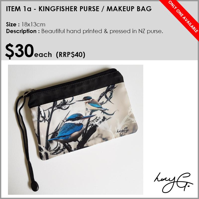 1a-kingfisher-purse.jpg