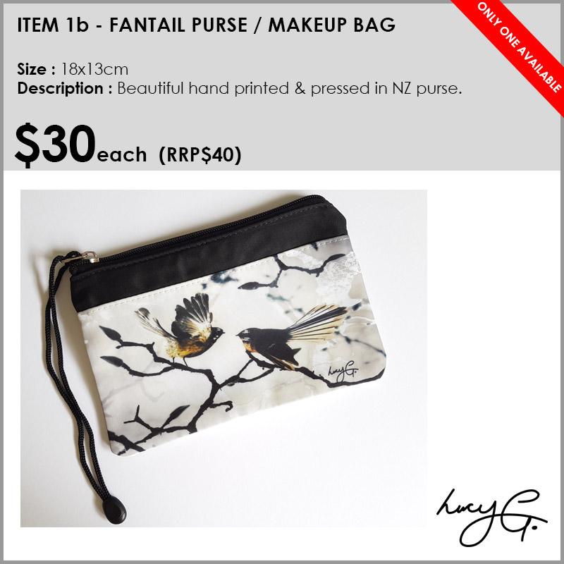 1b-fantail-purse.jpg