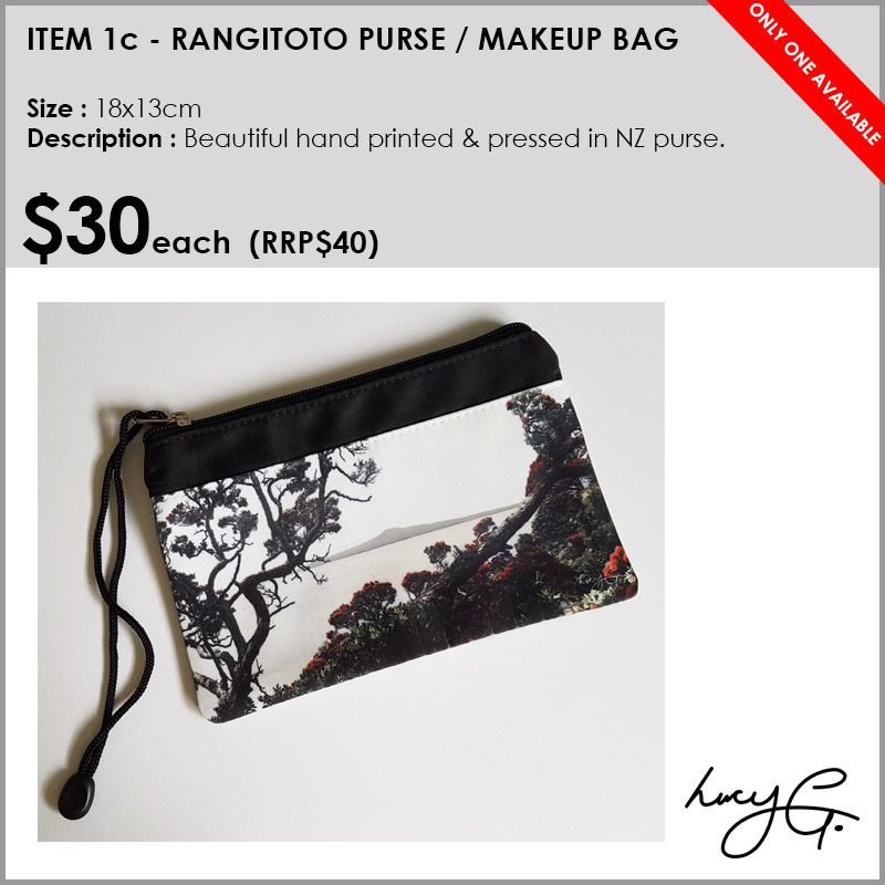 1c-rangitoto-purse.jpg