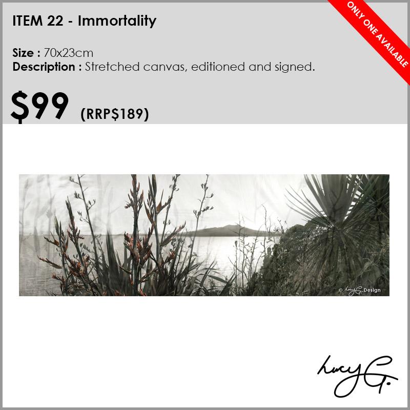 22-immortality.jpg