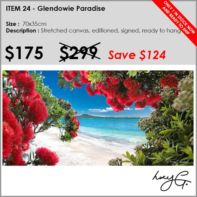 24-glendowie-paradise.jpg