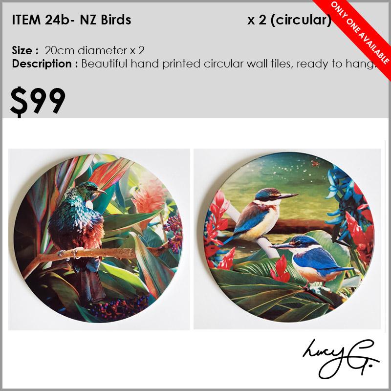 24b-colour-nz-birds-tiles-circular-x-2.jpg