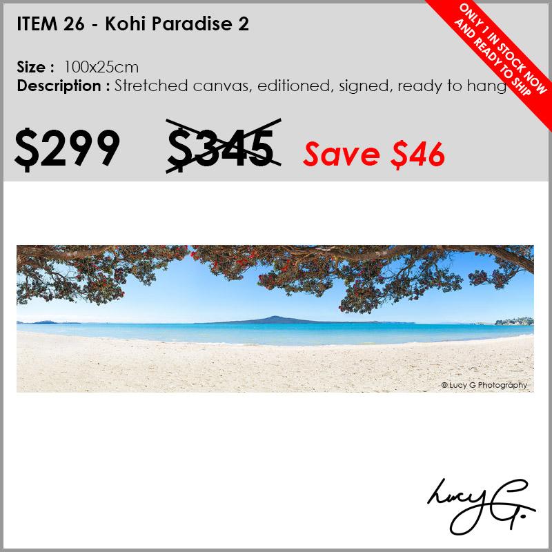 26-kohi-paradise-2.jpg