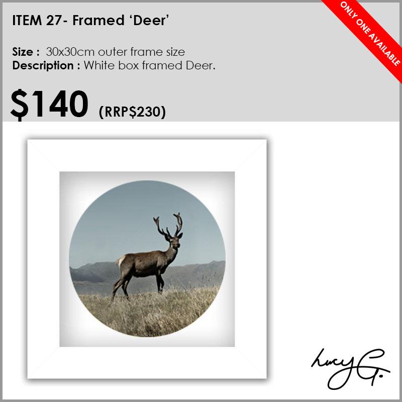 27-deer.jpg