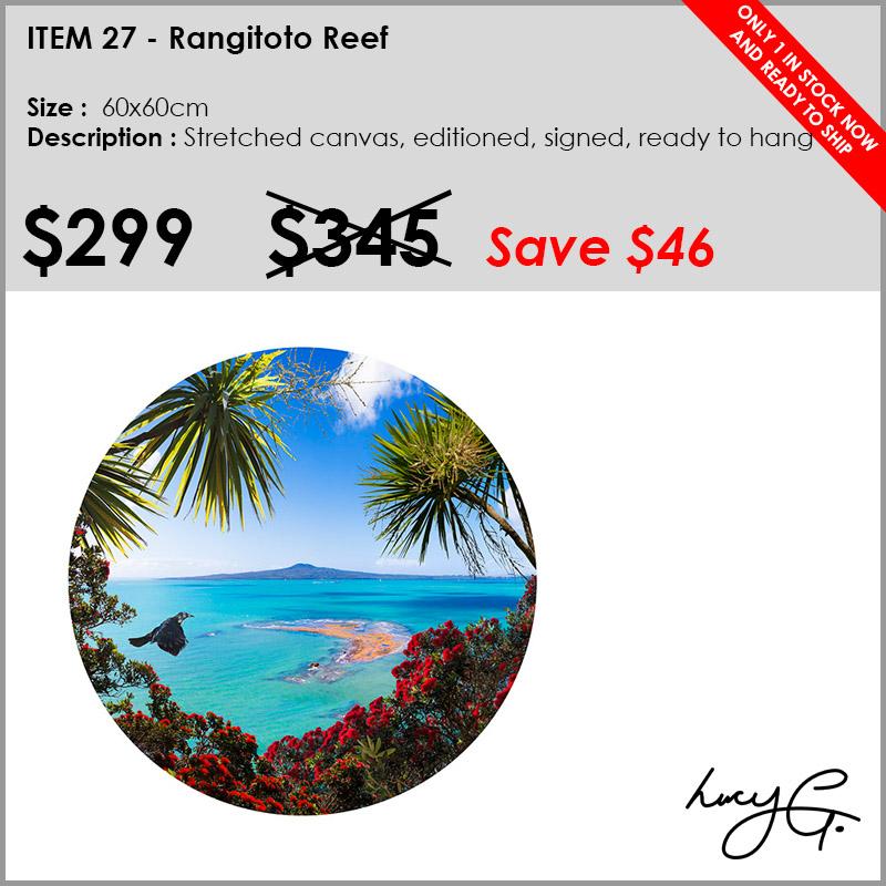 27-rangitoto-reef.jpg