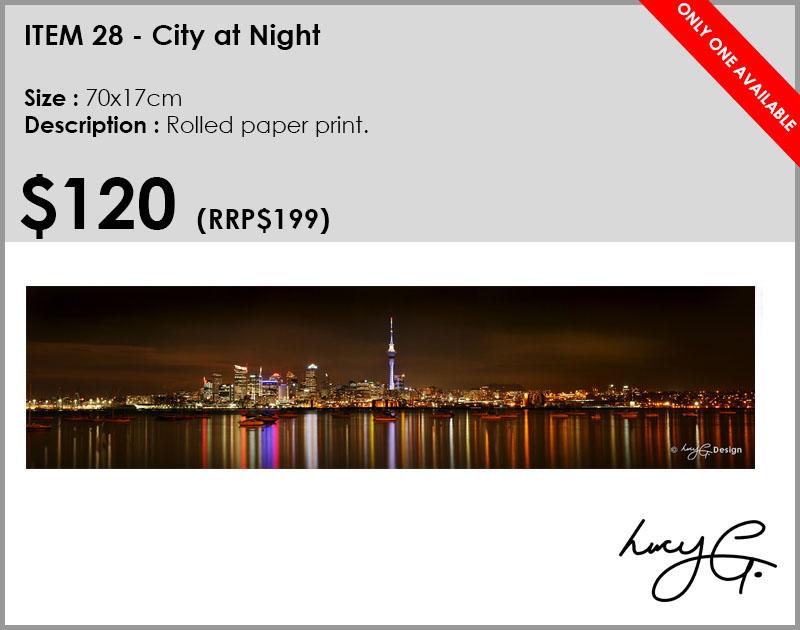 28-city-at-night-rolled.jpg