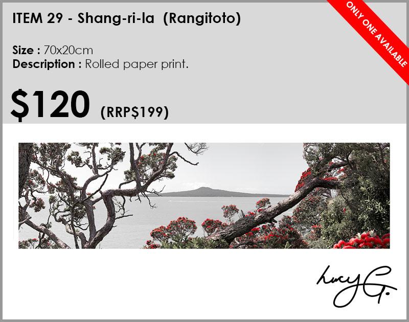 28-shang-ri-la.jpg