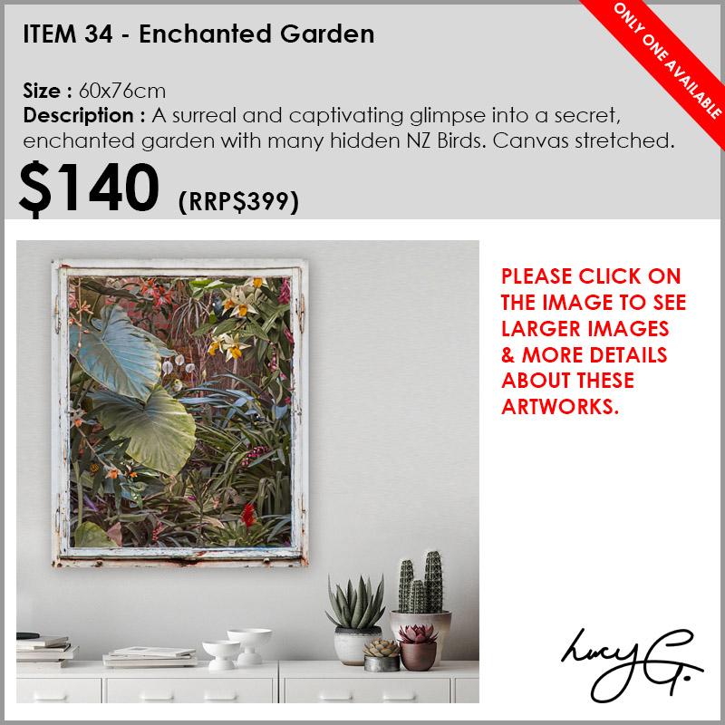 34-secret-garden.jpg