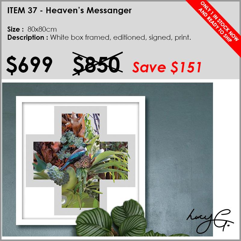 37-heavens-messanger.jpg