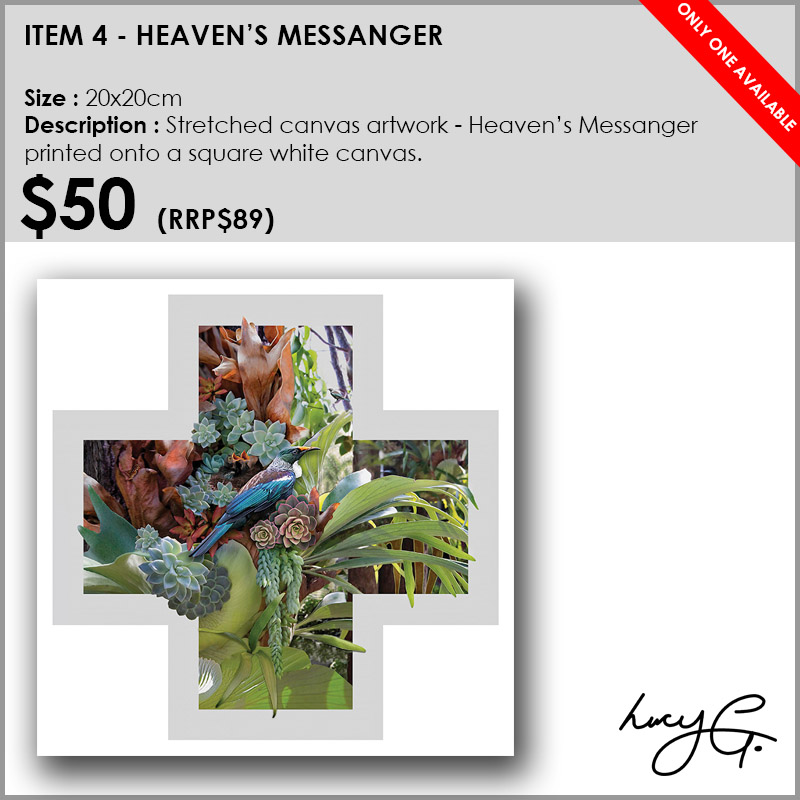 4-heavens-messanger.jpg