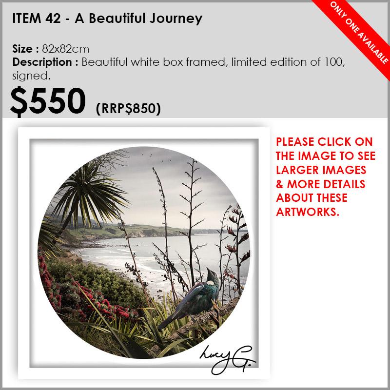 42-beautiful-journey.jpg