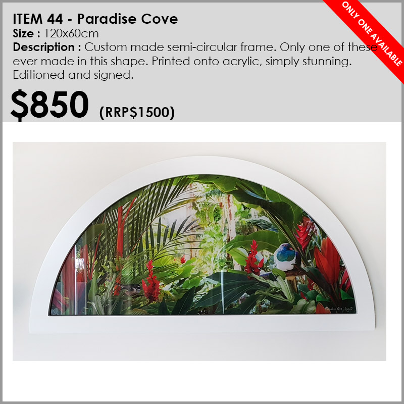 44-paradise-cove.jpg