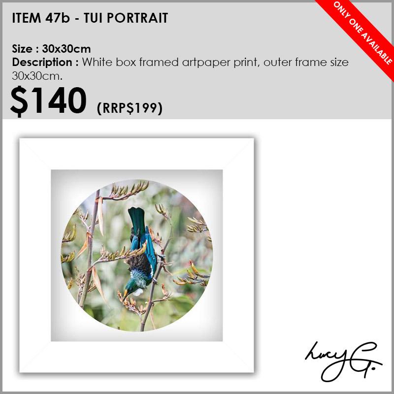 47b-circular-tui-portrait.jpg