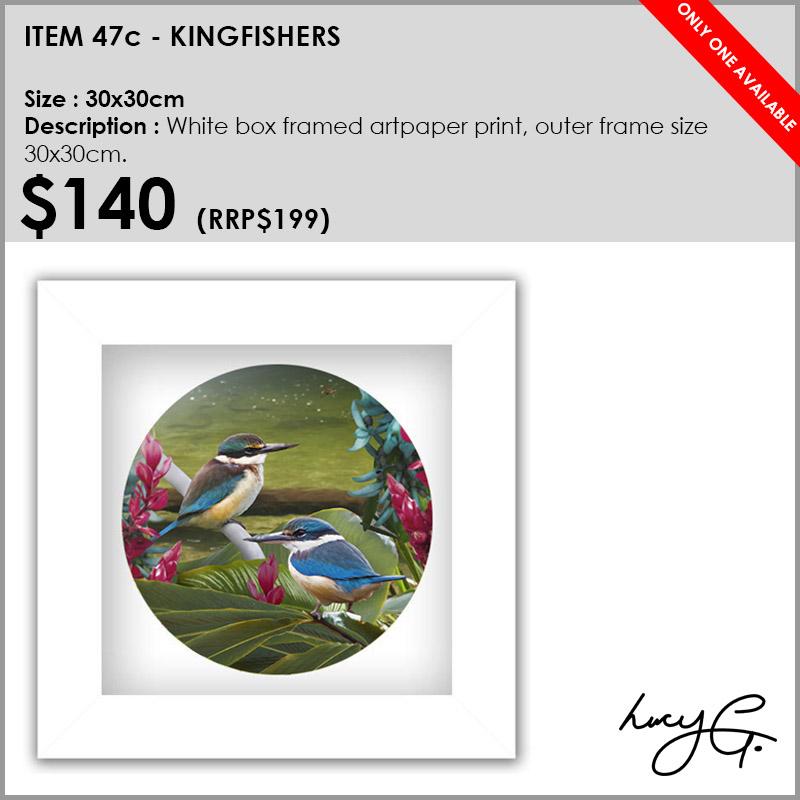 47c-kingfishers.jpg