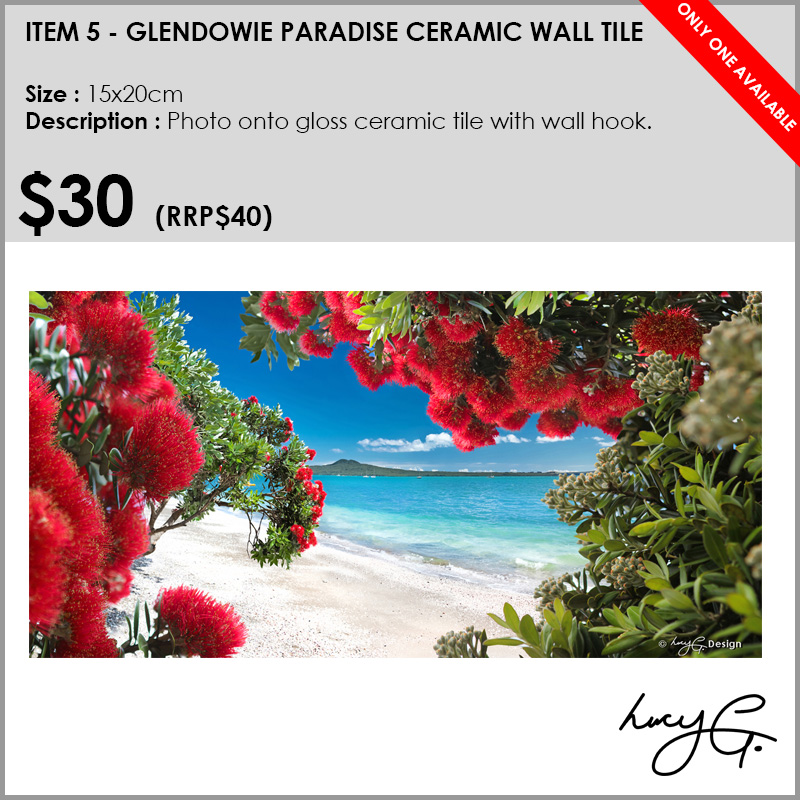 5-glendowie-paradise-15x20cm.jpg