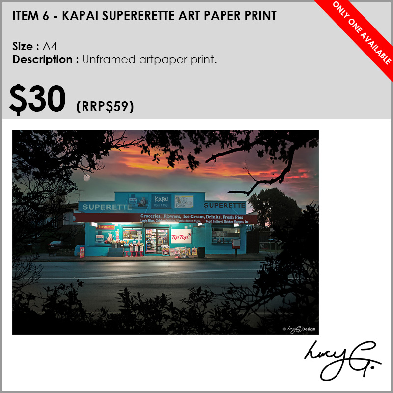 6-kapai-superette-a4-print.jpg