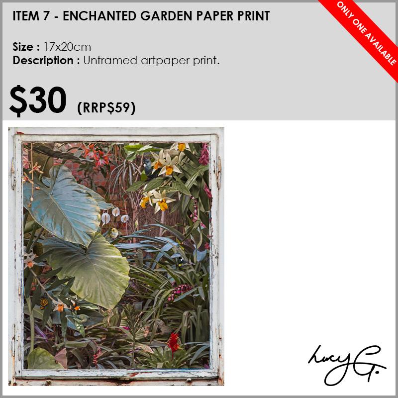 7-enchanted-garden-paper-print-17x20cm.jpg