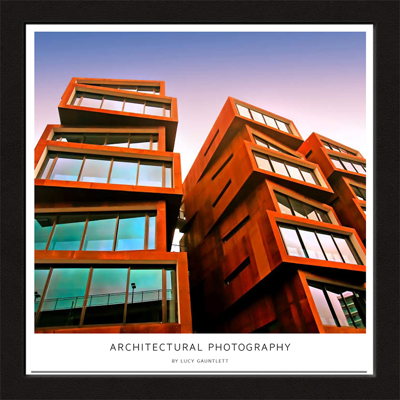 architectural-photography-lucy-g-1.jpg