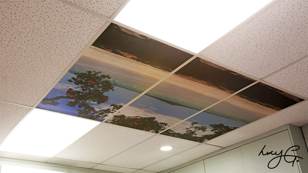 ceiling-tile-artwork-lucy-g.jpg