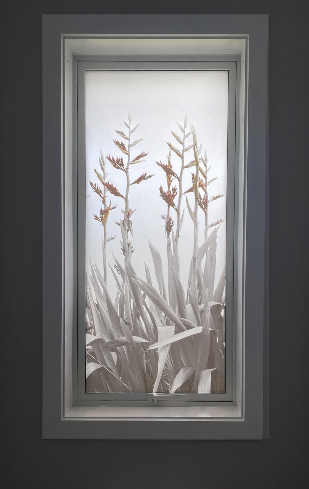 flax-frosted-printed-privacy-window-film-lucy-g.jpg